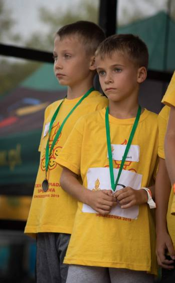 XXIV Olimpiada 2019 fot. Agata Rzasowska-Grabicka (112)